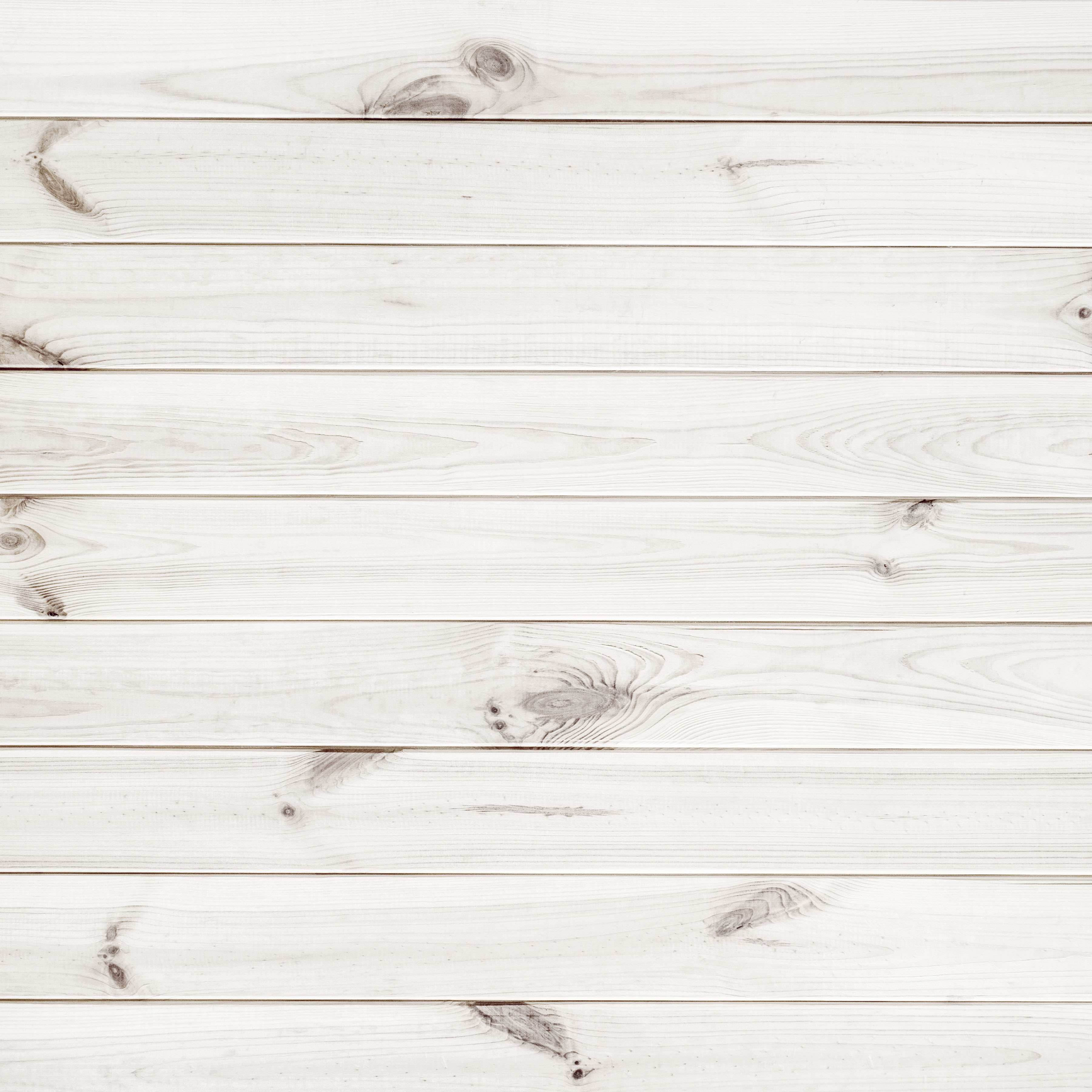картинки на рабочий стол белое дерево жестоких злодейств такие